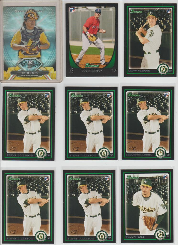 .25 cents and up OVER 6400 Cards, ALL SCANNED , TABS Adding more A%20026_zpsxlyrcpyv