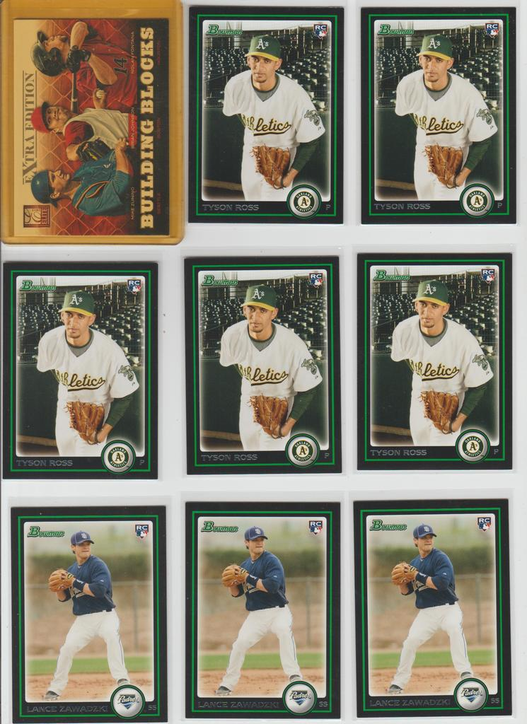 .25 cents and up OVER 6400 Cards, ALL SCANNED , TABS Adding more A%20027_zps5yxf2uwx