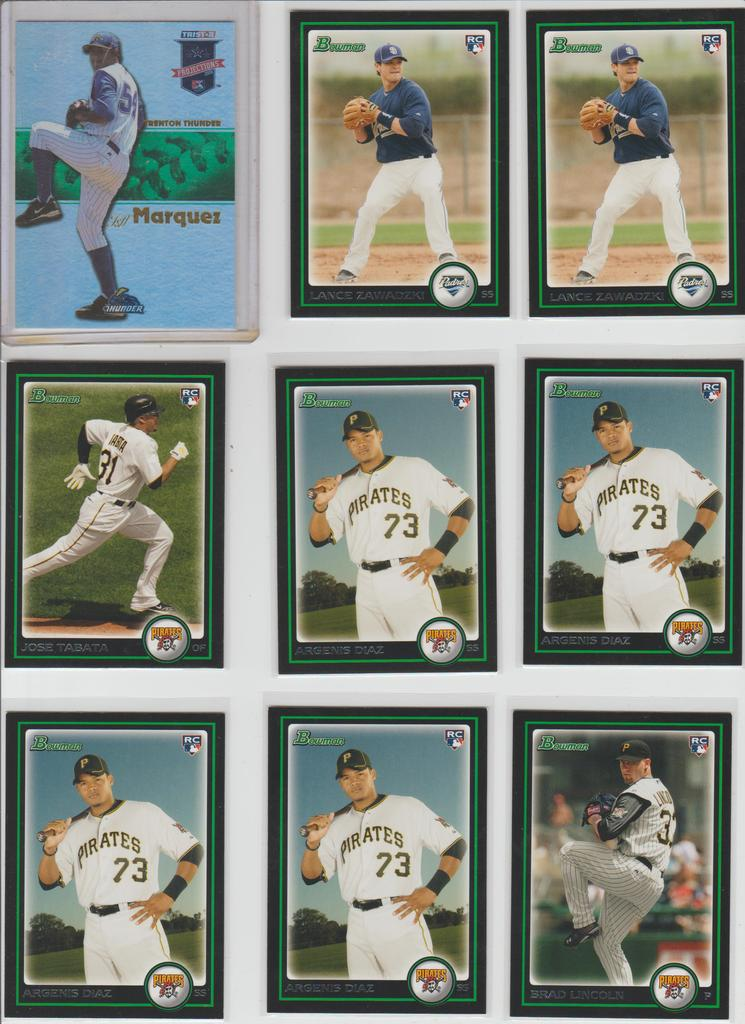 .25 cents and up OVER 6400 Cards, ALL SCANNED , TABS Adding more A%20028_zpsi6tmwtkh