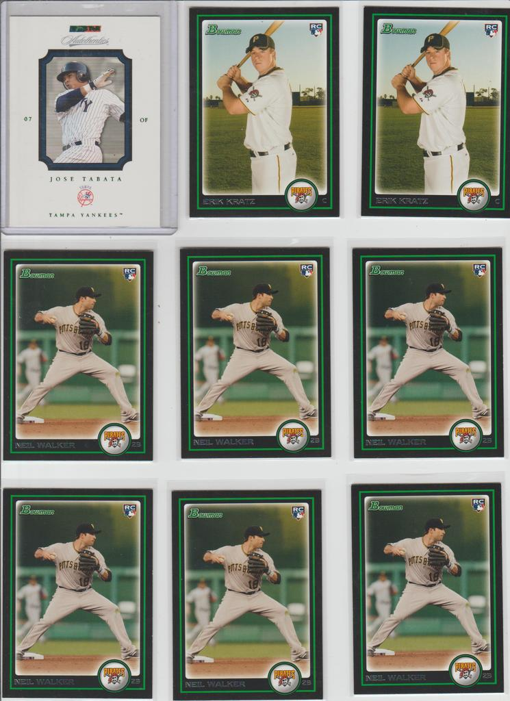 .25 cents and up OVER 6400 Cards, ALL SCANNED , TABS Adding more A%20029_zps4aibgs3n