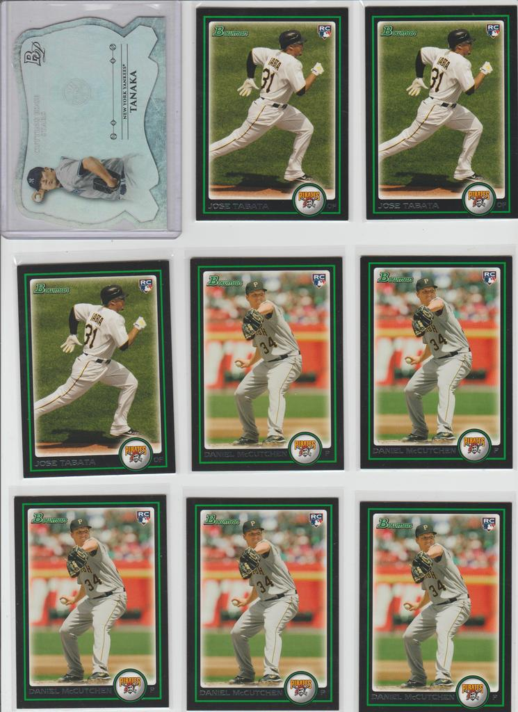 .25 cents and up OVER 6400 Cards, ALL SCANNED , TABS Adding more A%20030_zpsoxbdbp3t