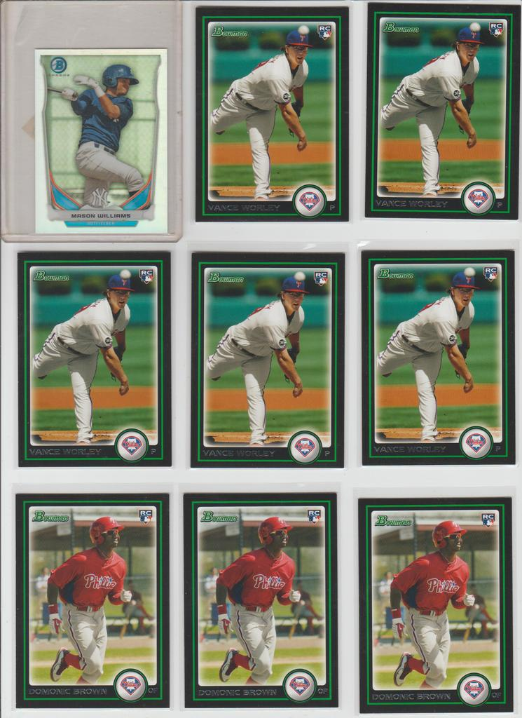 .25 cents and up OVER 6400 Cards, ALL SCANNED , TABS Adding more A%20031_zpsowtvlodz