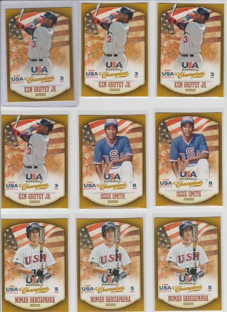 .25 cents and up OVER 6400 Cards, ALL SCANNED , TABS Adding more A%20001_zps6xm0qbu7