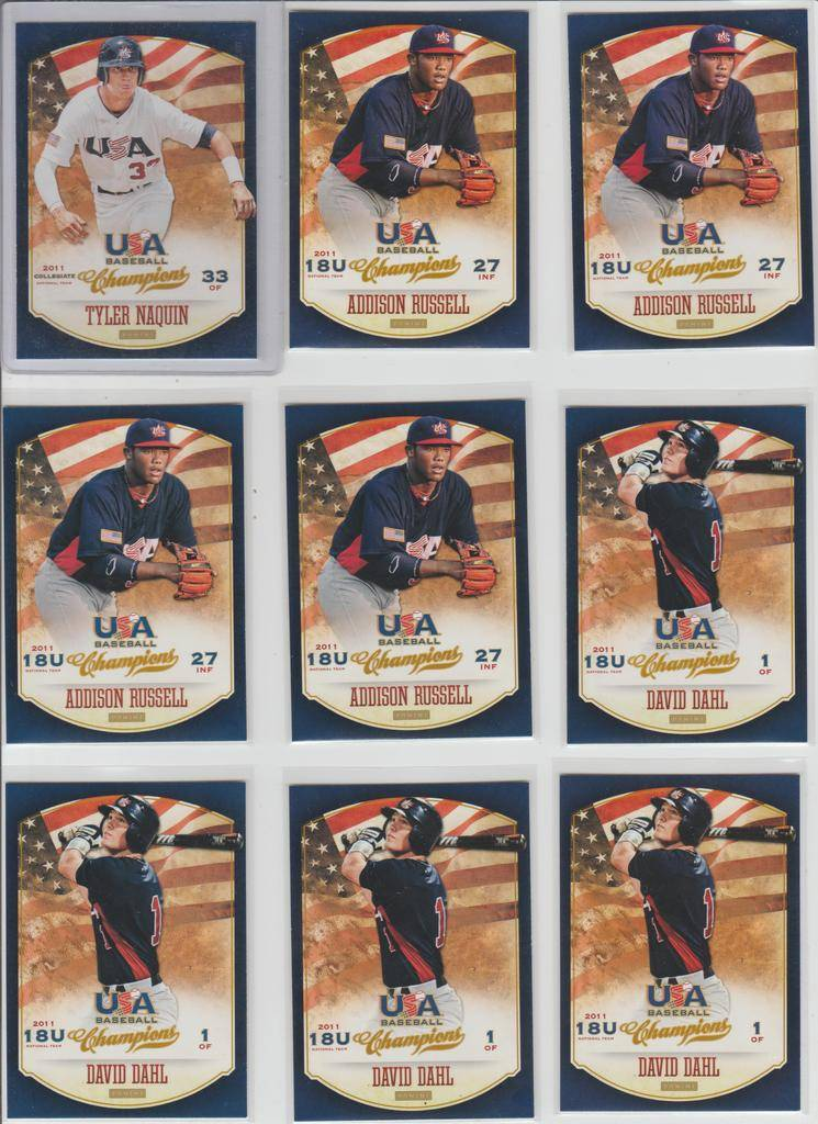 .25 cents and up OVER 6400 Cards, ALL SCANNED , TABS Adding more A%20007_zpsssobdrkr