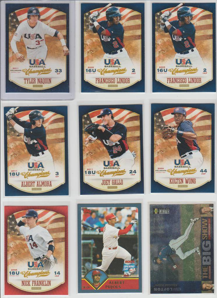 .25 cents and up OVER 6400 Cards, ALL SCANNED , TABS Adding more A%20008_zpsepnjk6mv