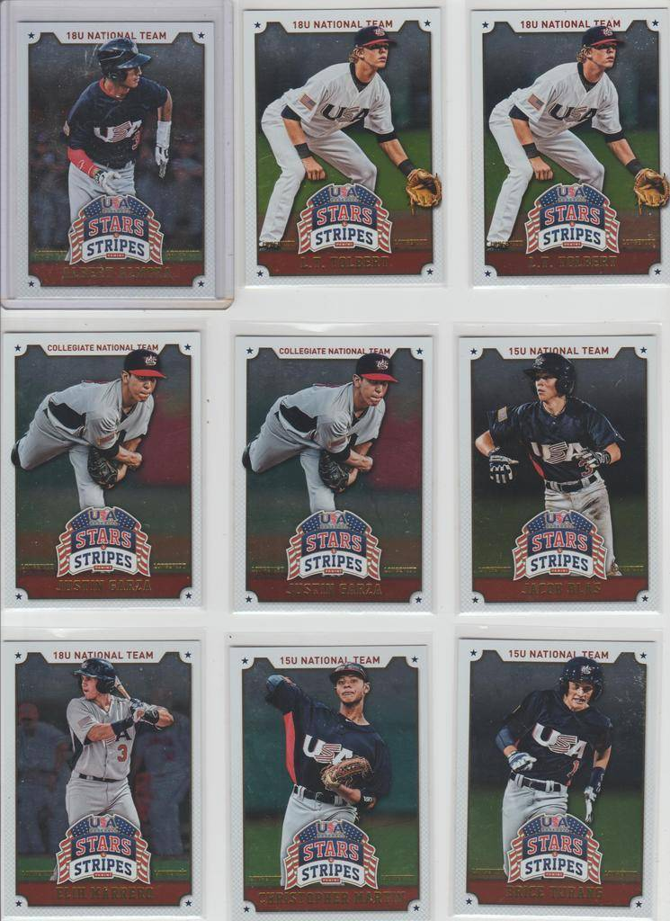 .25 cents and up OVER 6400 Cards, ALL SCANNED , TABS Adding more A%20010_zpsnyw6ksqy
