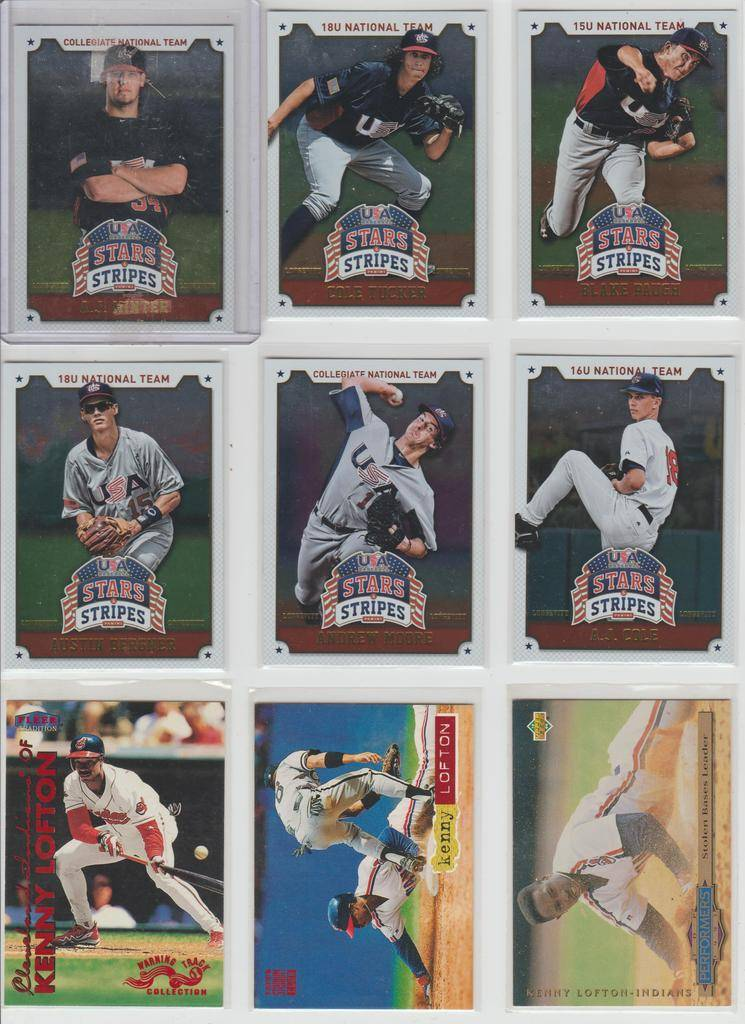 .25 cents and up OVER 6400 Cards, ALL SCANNED , TABS Adding more A%20011_zps1dufjuok