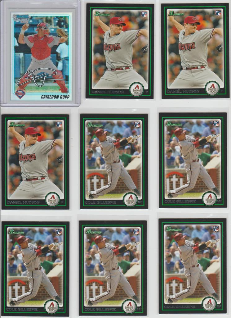 .25 cents and up OVER 6400 Cards, ALL SCANNED , TABS Adding more A%20014_zps88pqoetp