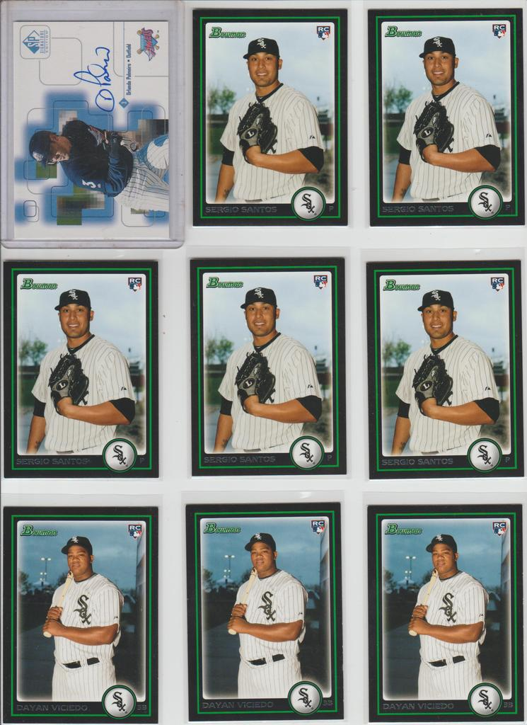 .25 cents and up OVER 6400 Cards, ALL SCANNED , TABS Adding more A%20017_zpsyplnamsd