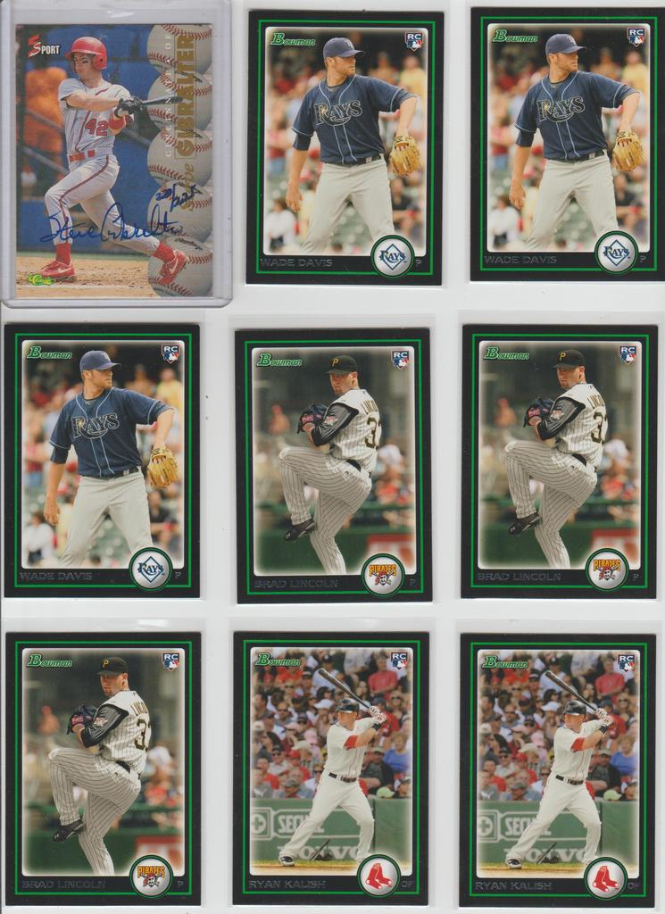 .25 cents and up OVER 6400 Cards, ALL SCANNED , TABS Adding more A%20022_zpsq0feoknf