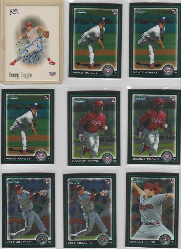 .25 cents and up OVER 6400 Cards, ALL SCANNED , TABS Adding more A%20023_zpsvqvwumyp