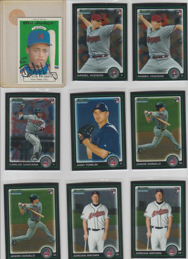.25 cents and up OVER 6400 Cards, ALL SCANNED , TABS Adding more A%20024_zpsyelkexbj