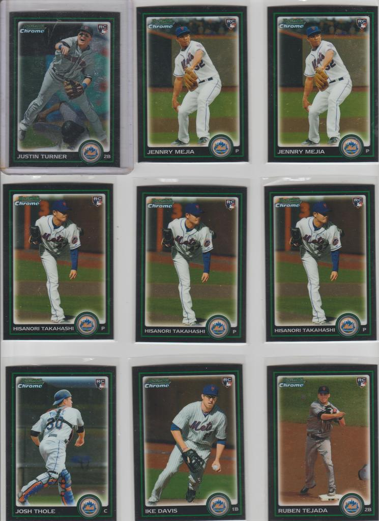 .25 cents and up OVER 6400 Cards, ALL SCANNED , TABS Adding more A%20025_zpsbbqqsb76