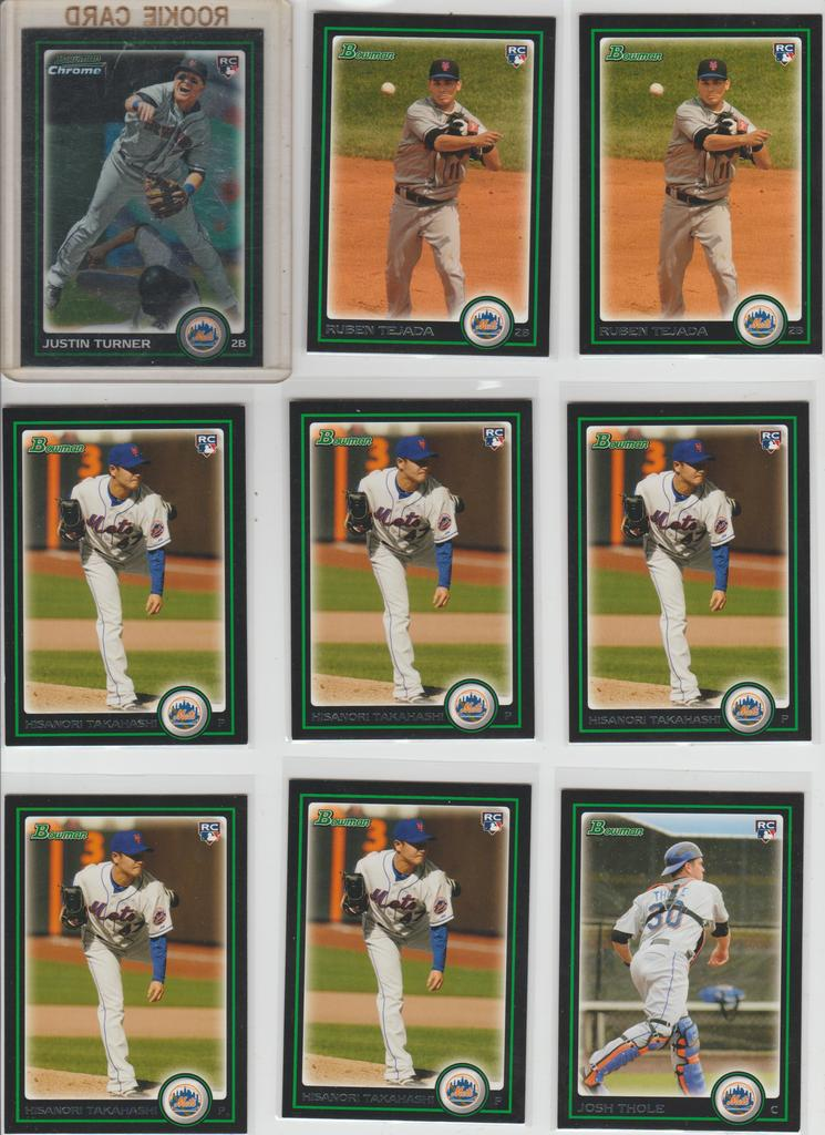 .25 cents and up OVER 6400 Cards, ALL SCANNED , TABS Adding more A%20027_zpsrh0mgck3