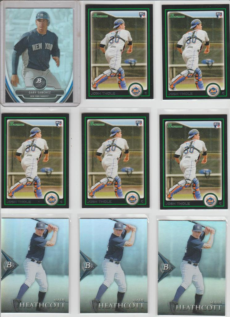.25 cents and up OVER 6400 Cards, ALL SCANNED , TABS Adding more A%20028_zpsfjqd6ovp