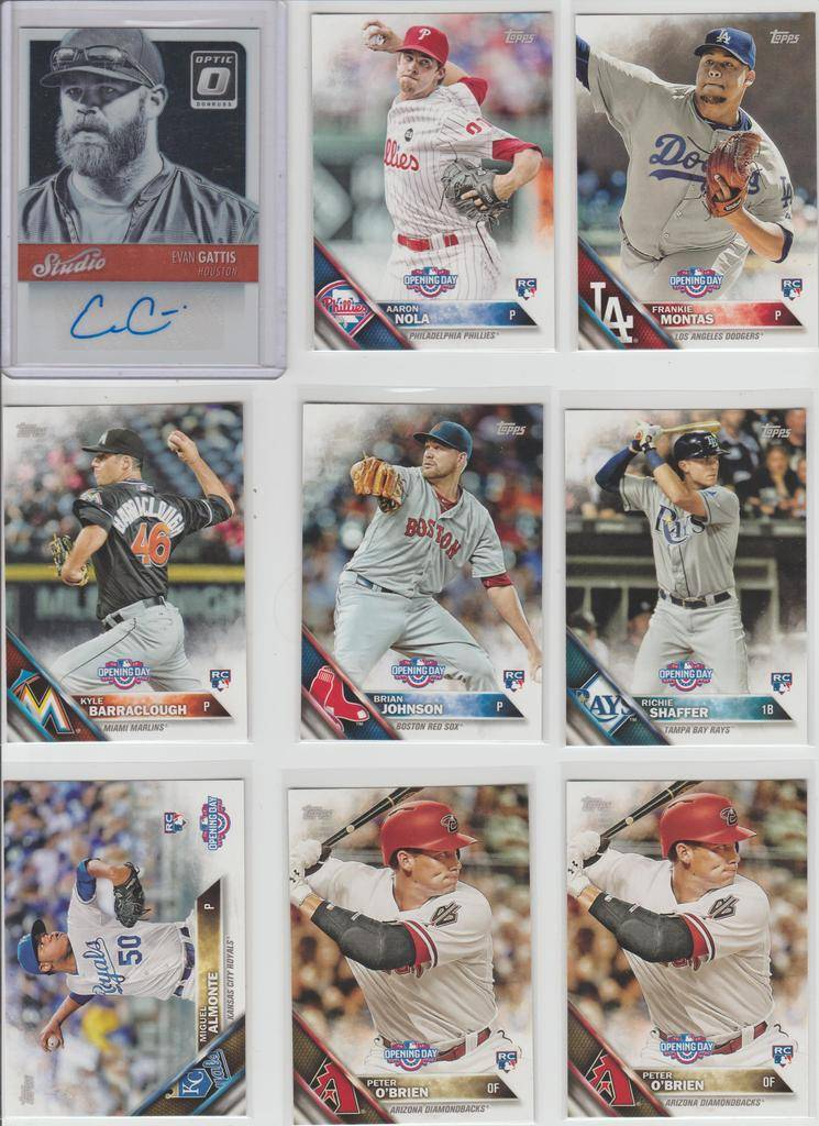 .25 cents and up OVER 6400 Cards, ALL SCANNED , TABS Adding more A%20033_zpsmsdpfzrt
