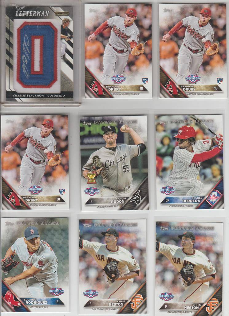.25 cents and up OVER 6400 Cards, ALL SCANNED , TABS Adding more A%20035_zpszoafcwam