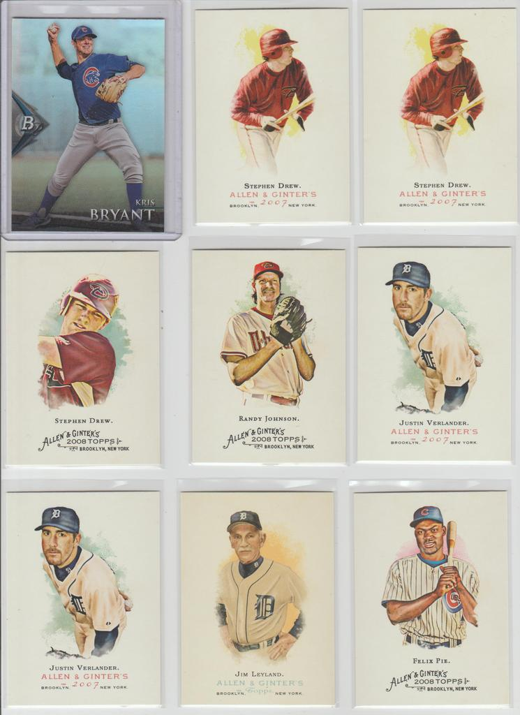 .25 cents and up OVER 6400 Cards, ALL SCANNED , TABS Adding more A%20001_zpsngwu6fq9