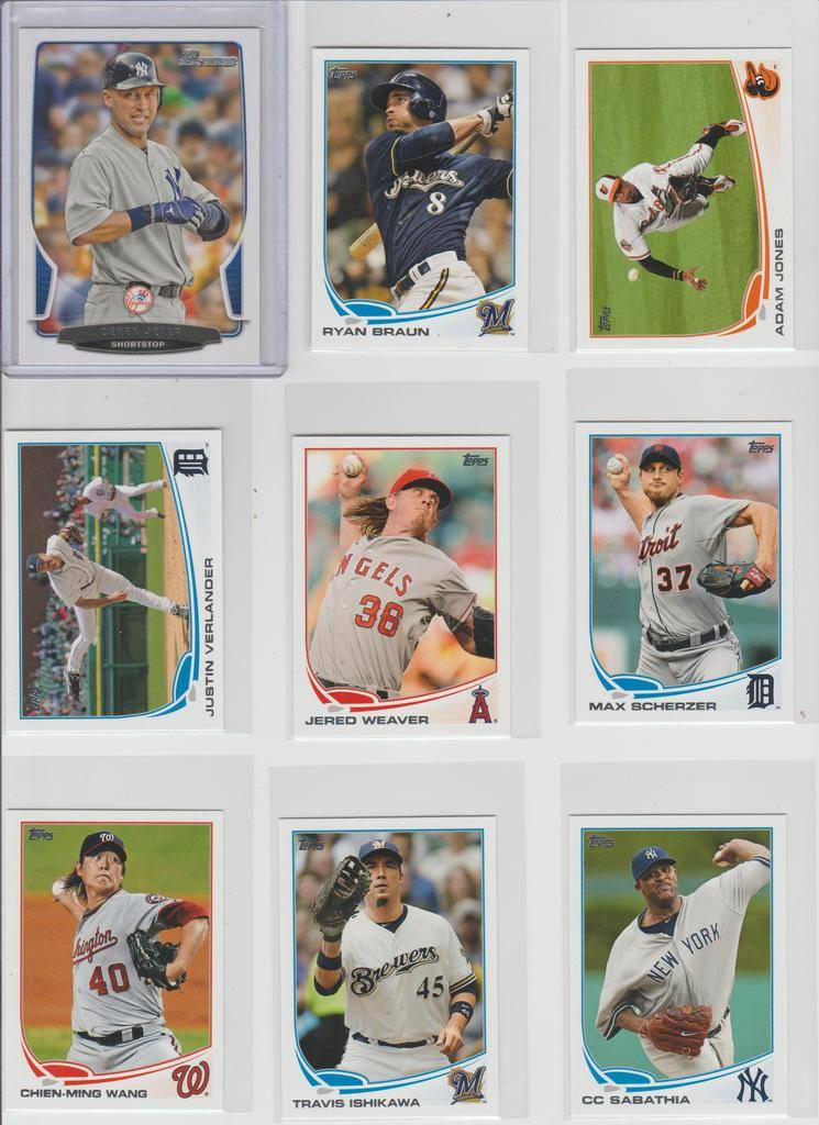 .25 cents and up OVER 6400 Cards, ALL SCANNED , TABS Adding more A%20002_zps0lmtvpwj