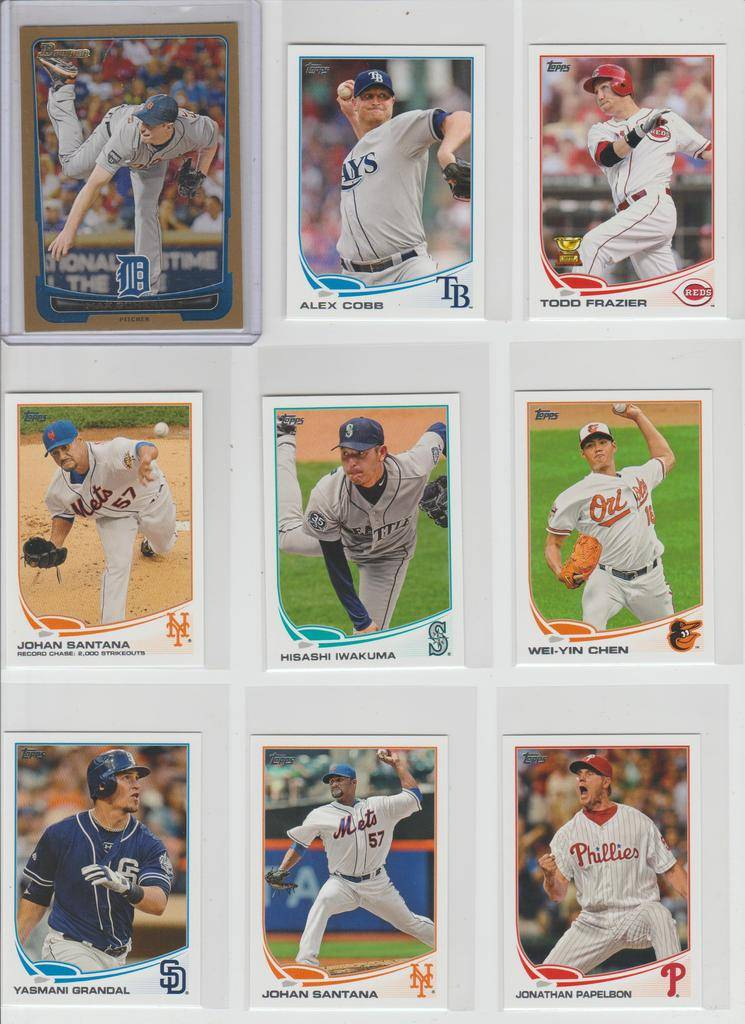 .25 cents and up OVER 6400 Cards, ALL SCANNED , TABS Adding more A%20003_zpscstzg9iz