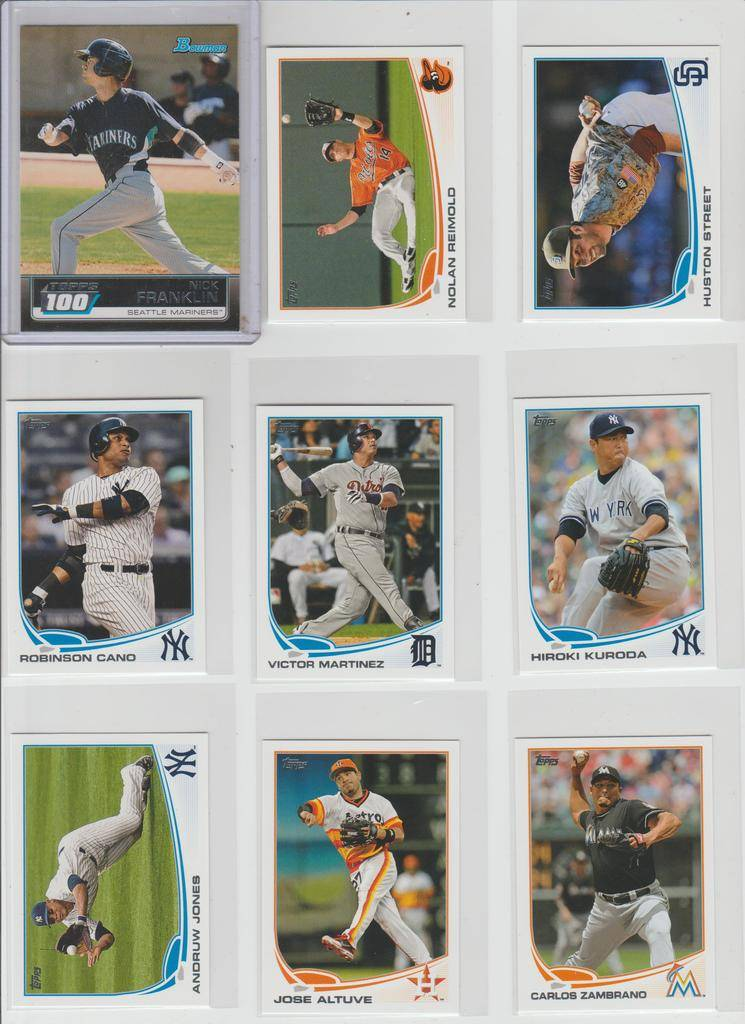 .25 cents and up OVER 6400 Cards, ALL SCANNED , TABS Adding more A%20004_zpshork7oo0