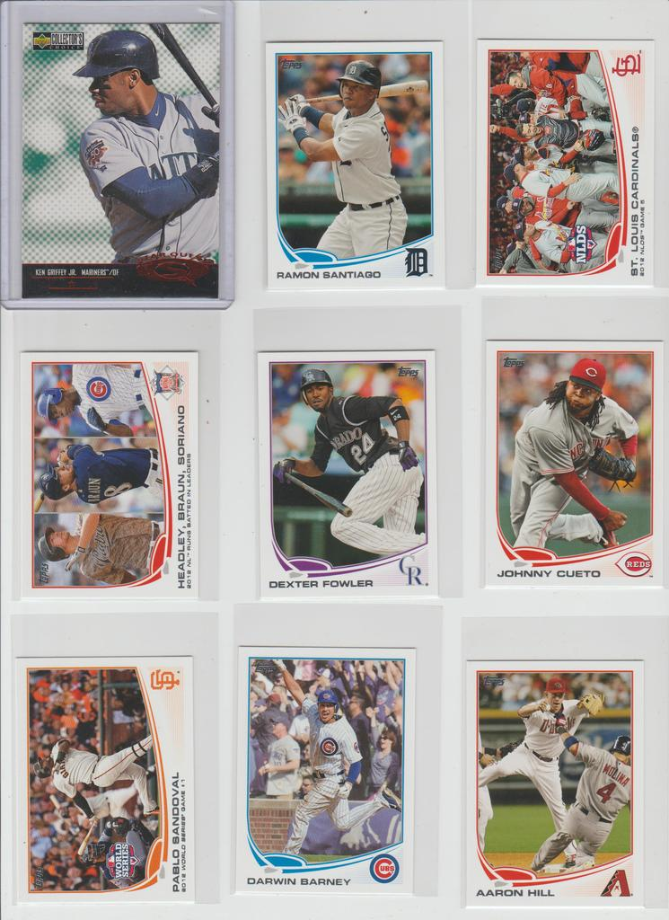 .25 cents and up OVER 6400 Cards, ALL SCANNED , TABS Adding more A%20005_zps7fvphpag