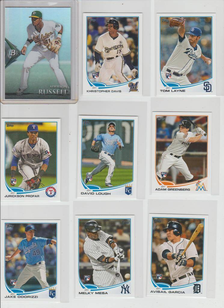 .25 cents and up OVER 6400 Cards, ALL SCANNED , TABS Adding more A%20006_zpsm4dre75p