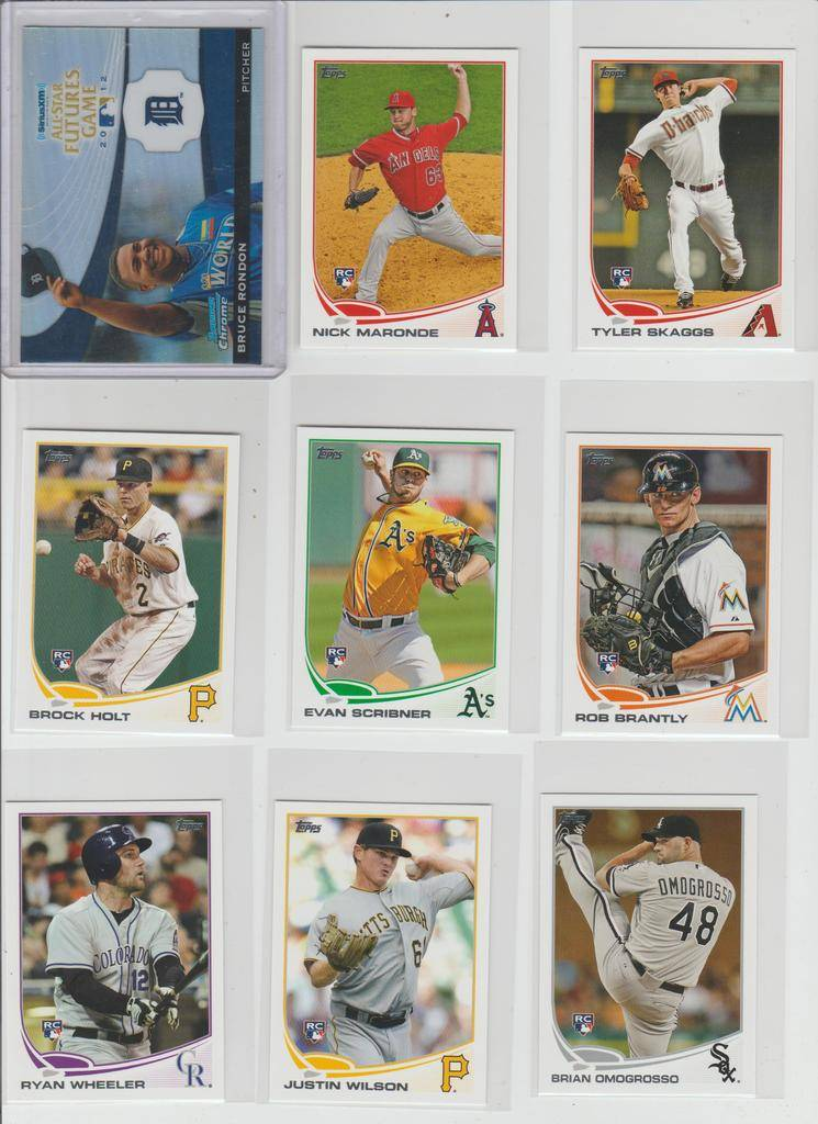 .25 cents and up OVER 6400 Cards, ALL SCANNED , TABS Adding more A%20007_zpsazwebavd