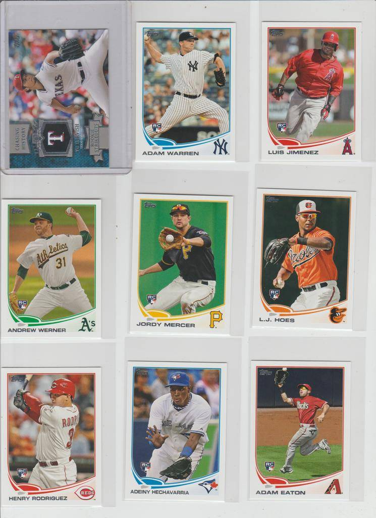 .25 cents and up OVER 6400 Cards, ALL SCANNED , TABS Adding more A%20008_zpszhlquirn