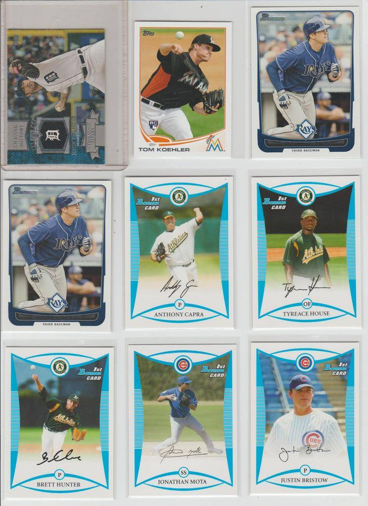 .25 cents and up OVER 6400 Cards, ALL SCANNED , TABS Adding more A%20009_zpsmgouf22b