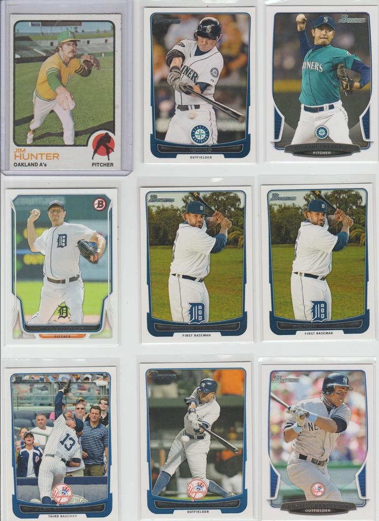 .25 cents and up OVER 6400 Cards, ALL SCANNED , TABS Adding more A%20012_zpsowk52pcw