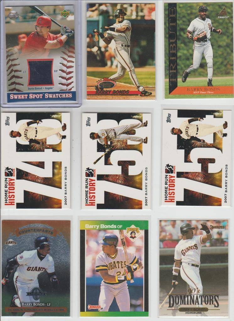 .25 cents and up OVER 6400 Cards, ALL SCANNED , TABS Adding more A%20001_zpsc2ppxgjk
