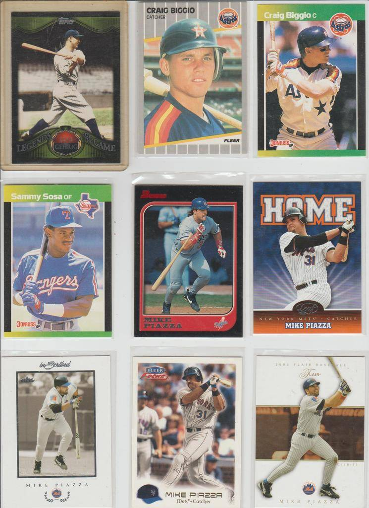 .25 cents and up OVER 6400 Cards, ALL SCANNED , TABS Adding more A%20002_zpsetwpfkw8