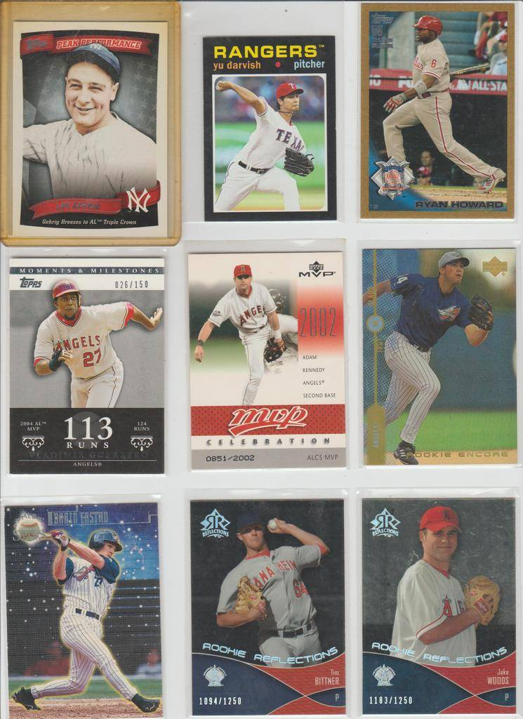 .25 cents and up OVER 6400 Cards, ALL SCANNED , TABS Adding more A%20004_zpslmejahbd