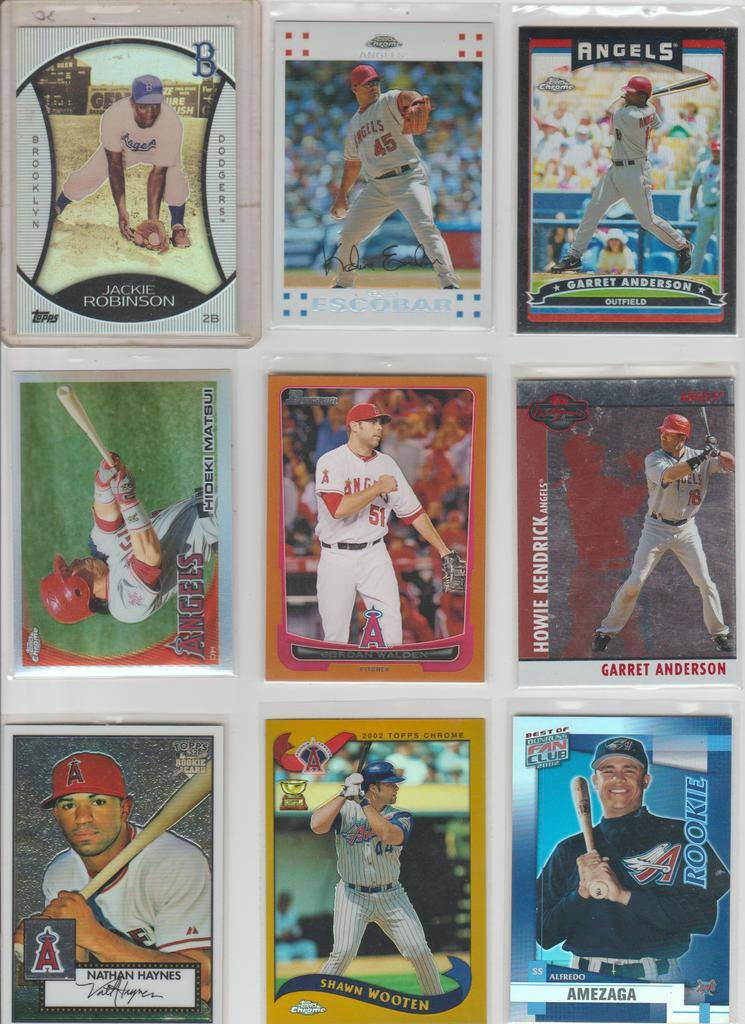 .25 cents and up OVER 6400 Cards, ALL SCANNED , TABS Adding more A%20005_zps70y8p8yo