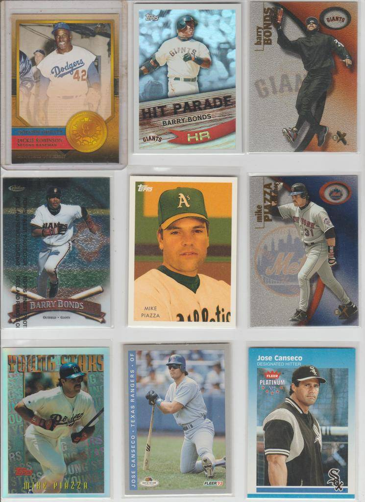 .25 cents and up OVER 6400 Cards, ALL SCANNED , TABS Adding more A%20007_zps1dvpfyr3