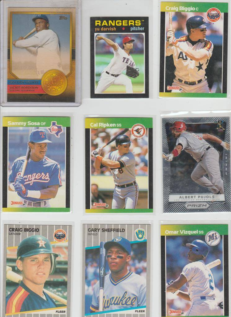 .25 cents and up OVER 6400 Cards, ALL SCANNED , TABS Adding more A%20008_zpsgcak5vvv