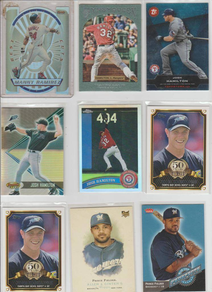 .25 cents and up OVER 6400 Cards, ALL SCANNED , TABS Adding more A%20010_zpsgu7f2fyk