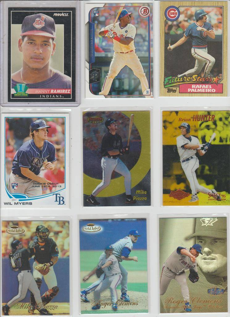 .25 cents and up OVER 6400 Cards, ALL SCANNED , TABS Adding more A%20011_zpskdkb5pi1