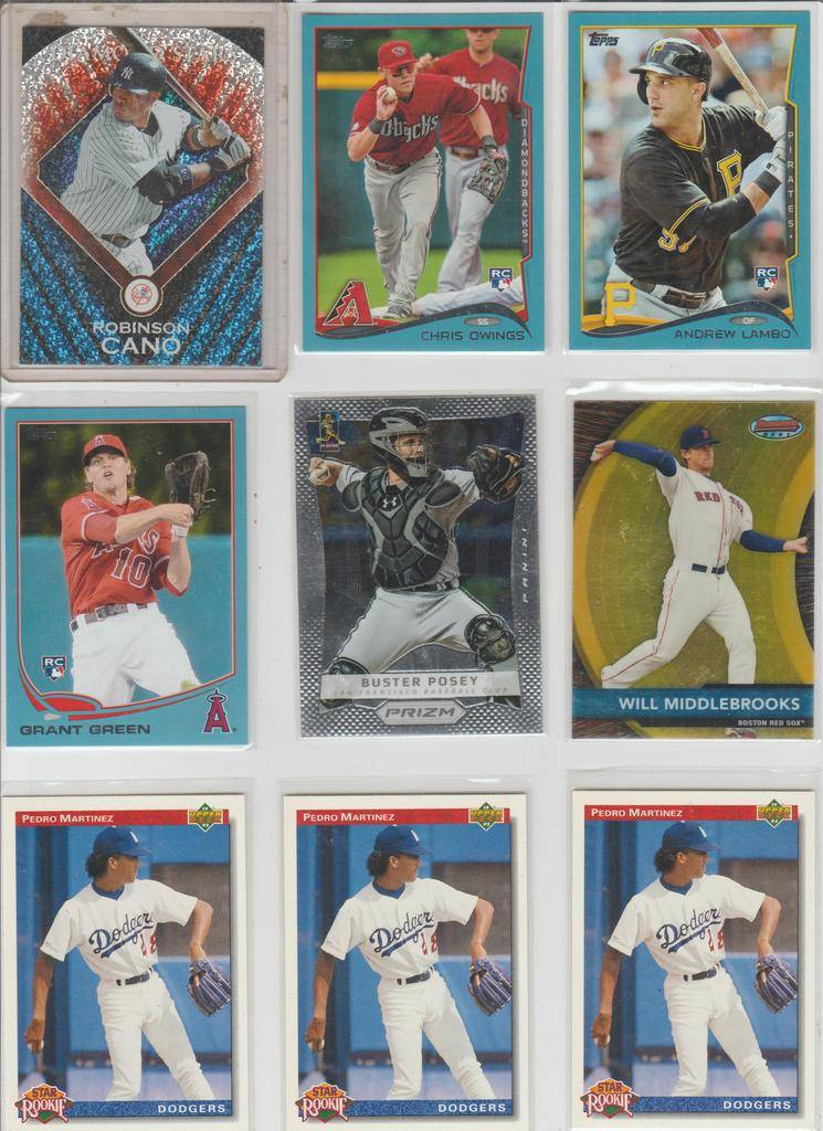 .25 cents and up OVER 6400 Cards, ALL SCANNED , TABS Adding more A%20012_zpsxfvwezk5