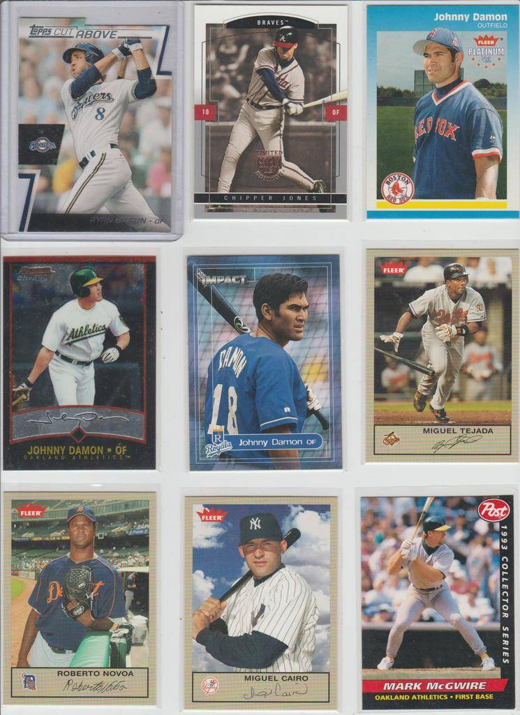 .25 cents and up OVER 6400 Cards, ALL SCANNED , TABS Adding more A%20013_zpsn1brdpjx