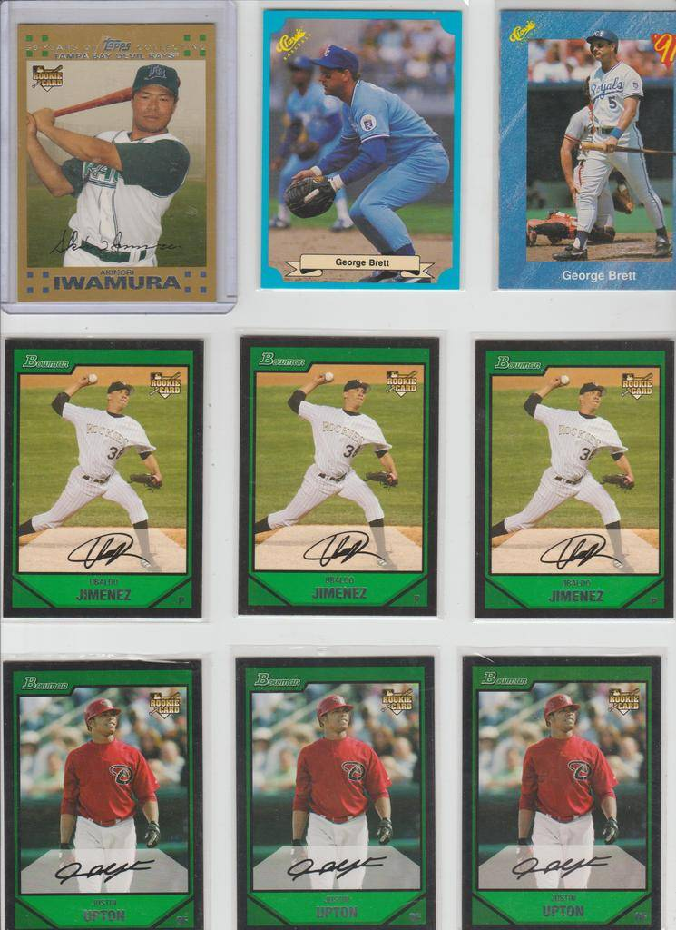 .25 cents and up OVER 6400 Cards, ALL SCANNED , TABS Adding more A%20015_zpssmmf5old