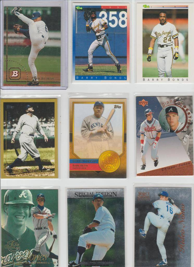 .25 cents and up OVER 6400 Cards, ALL SCANNED , TABS Adding more A%20016_zpsum1roece