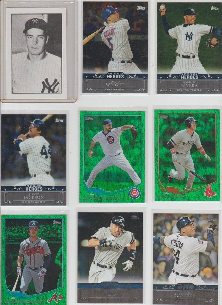 .25 cents and up OVER 6400 Cards, ALL SCANNED , TABS Adding more A%20018_zpsycalskdz