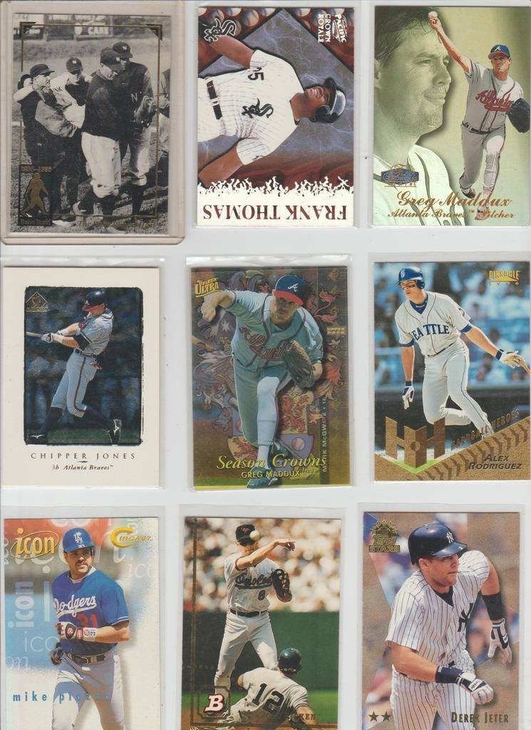 .25 cents and up OVER 6400 Cards, ALL SCANNED , TABS Adding more A%20019_zpswa9qgqcj