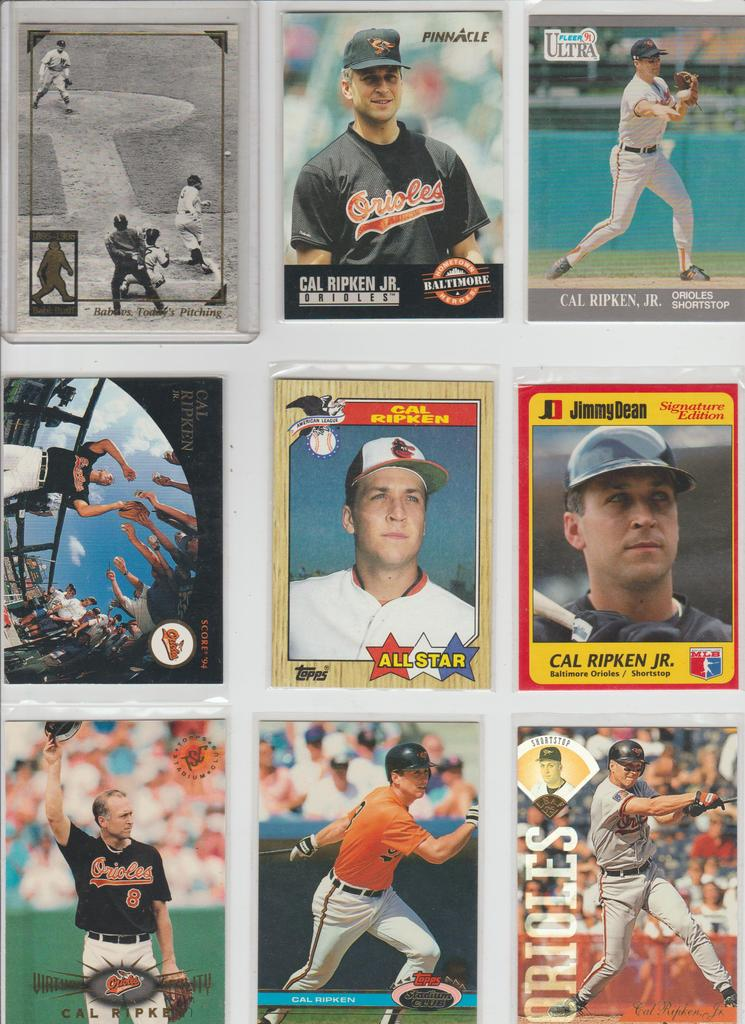 .25 cents and up OVER 6400 Cards, ALL SCANNED , TABS Adding more A%20020_zpscegq4u4n