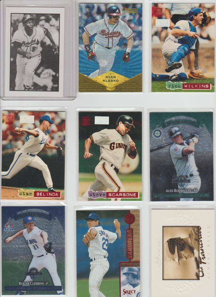 .25 cents and up OVER 6400 Cards, ALL SCANNED , TABS Adding more A%20021_zpsxmpq0psc