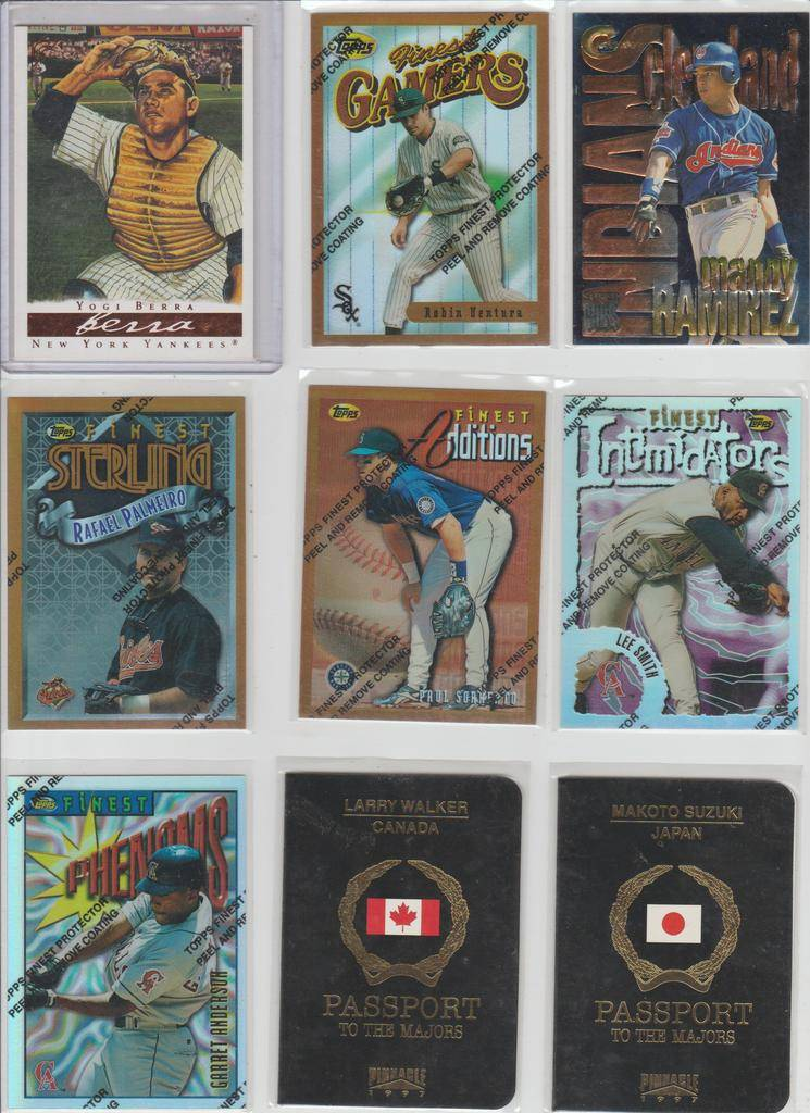 .25 cents and up OVER 6400 Cards, ALL SCANNED , TABS Adding more A%20023_zpsz1bzxa12