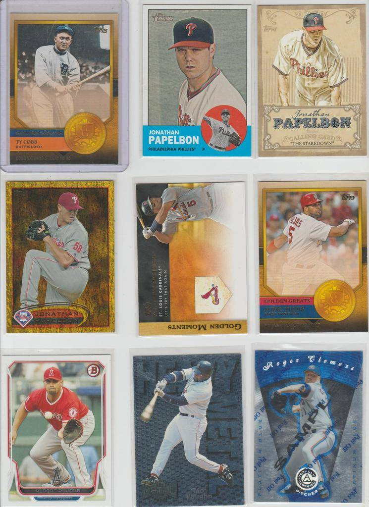 .25 cents and up OVER 6400 Cards, ALL SCANNED , TABS Adding more A%20024_zps5759gb5w