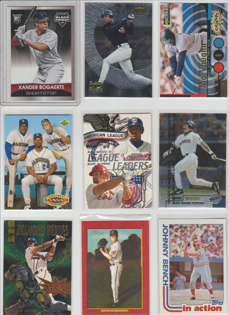 .25 cents and up OVER 6400 Cards, ALL SCANNED , TABS Adding more A%20001_zps9eomx68d
